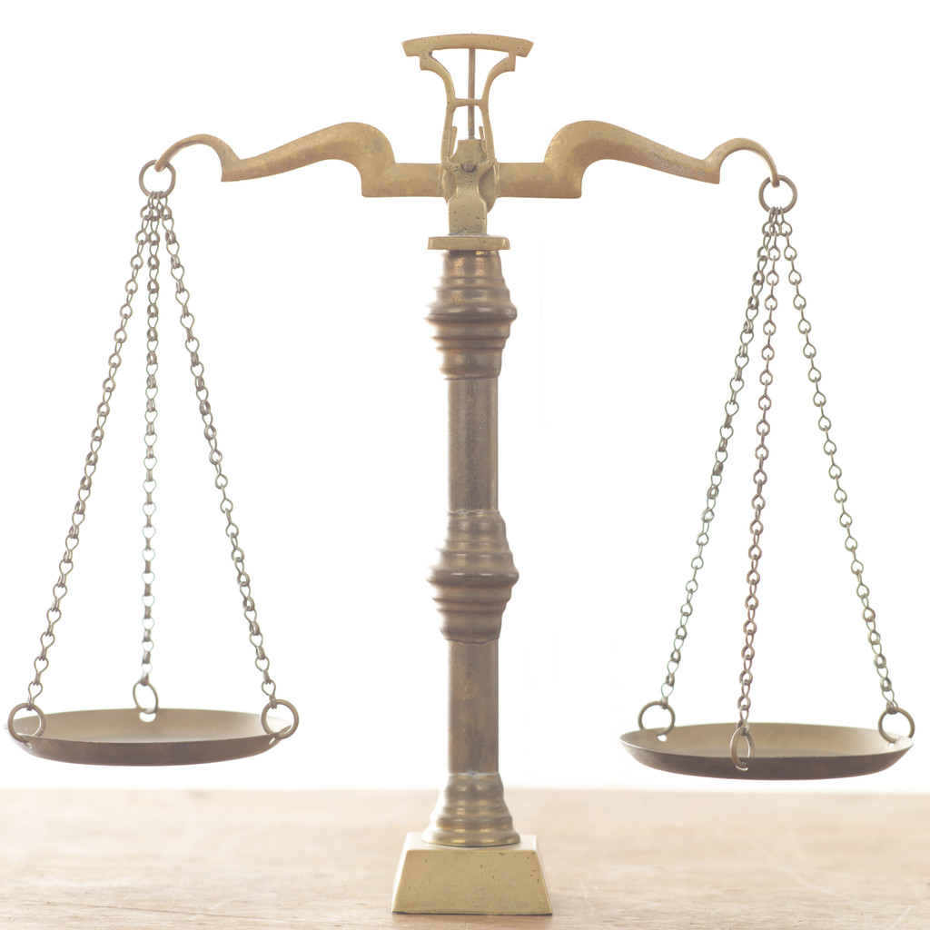 What Is the Difference between Common Law and Equity?