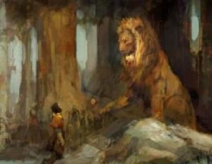 caspian-aslan