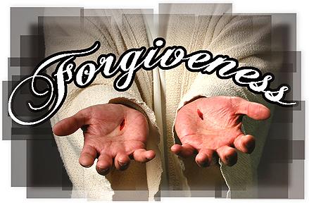 forgiveness (3)