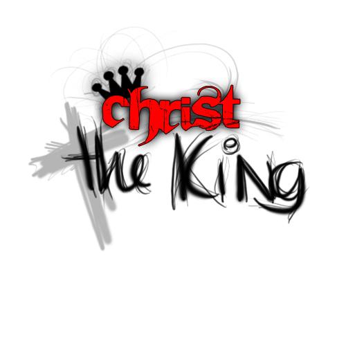 Christ_the_King_Sunday