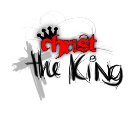 Christ_the_King_Sunday