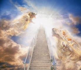 jesus-heaven-clouds