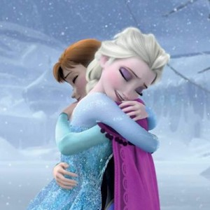 frozen-let-it-go-disney-400