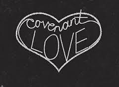 Covenant Love