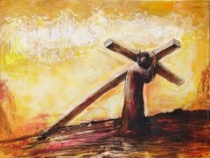 Carrying-The-Cross3-big-e1280036407441-300x225