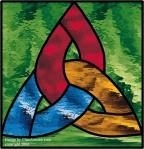 Celtic Knot 1 color