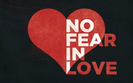 No_Fear_In_Love_
