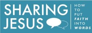 9-21-2015 Sharing jesus 6-13-14 PM