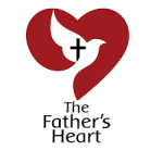 The Fathers Heart 1