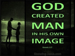 Genesis-1-27-God-Created-Man-In-His-Own-Image.green_.jpg-copy
