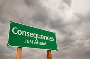 Genesis 11 - Consequences