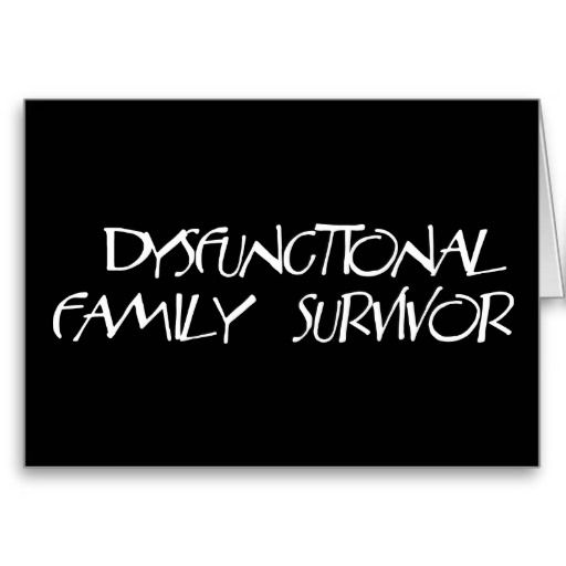 God's Dysfunctional Family Genesis 27