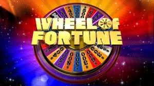 Whhel of Fortune