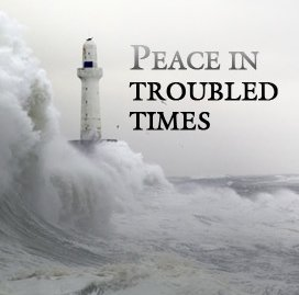Response in Troubled Times