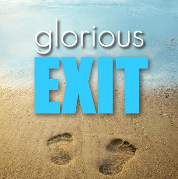 Exodus 11-12