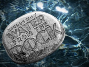 exodus-17-1-7-water-from-rock