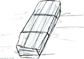 an-oblong-box-courtesy-of-handes-blog