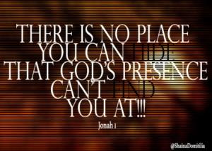 jonah-1-psalm-139