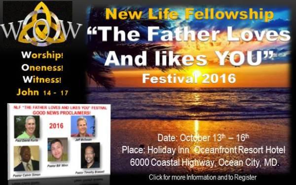 nlf-good-news-festival-2016-5