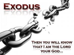 exodus-19-20