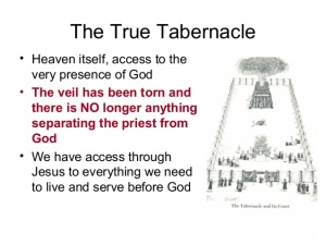 jesus-the-tabernacle-2
