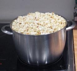 popcorn-stove