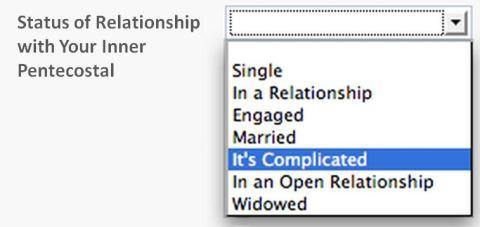 relationshipwithinnerpentecostal