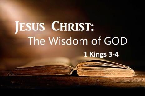 wisdom2