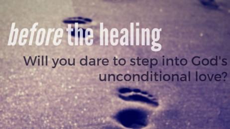 healing1