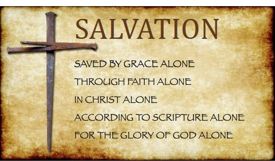 salvation5